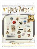 Sada magnetek Harry Potter - Filmový MERCHANDISING