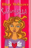 Šafránčin anděl - Hilary McKayová