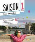 Saison 1 Pracovní sešit - FRAUS