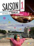 Saison 1 Učebnice - FRAUS