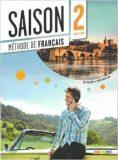 Saison 2 Učebnice - Cocton Marie-Noëlle