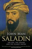 Saladin - John Man