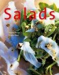 Salads - Frauke Kops, Guenter Beer
