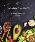 Salátové variace - Drees Koren