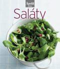 Saláty (Edice Apetit) - APETIT