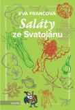 Saláty ze Svatojánu - Eva Francová