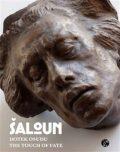 Šaloun - Dotek Osudu/The Touch Of Fate - Adriana Primusová,