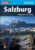 Salzburg - Inspirace na cesty - Lingea
