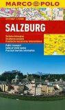Salzburg - lamino 1:15T - Marco Polo