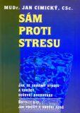 Sám proti stresu - Jan Cimický