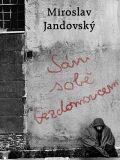 Sám sobě bezdomovcem - Miroslav Jandovský