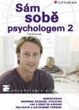 Sám sobě psychologem 2 - Tomáš Novák