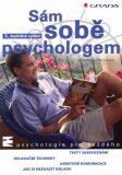 Sám sobě psychologem - Věra Capponi