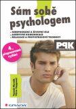 Sám sobě psychologem - Tomáš Novák