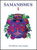 Šamanismus I - CAD PRESS
