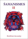 Šamanismus II - CAD PRESS