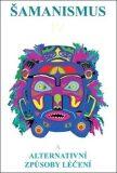 Šamanismus IV - CAD PRESS