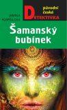 Šamanský bubínek - Jarmila Pospíšilová