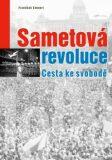 Sametová revoluce - František Emmert