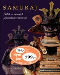 Samuraj - Stephen Turnbull
