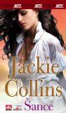 Šance - Jackie Collins