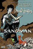 Lovci snů - Neil Gaiman, P. Craig Russell