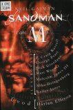Údobí mlh - Neil Gaiman