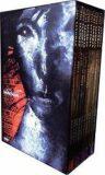 The Sandman Slipcase Set Volumes 1-10 - Neil Gaiman