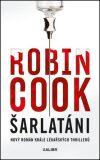 Šarlatáni - Robin Cook