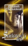 Šarlatový lev - Elizabeth Chadwicková