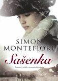 Sašenka - Simon Sebag Montefiore