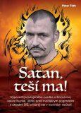 Satan, teší ma! - Peter Tóth