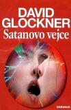 Satanovo vejce - David Glockner