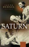 Saturn - Jacek Dehnel