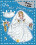 Šaty pro princeznu Kráska a zvíře - Carmen Guerra