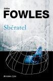 Sběratel - John Fowles