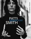 Sbírání vlny - Patti Smith
