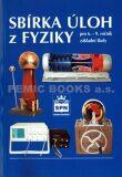 Sbírka úloh z fyziky - František Jáchim