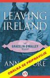 Ztracené Irsko - Ann Mooreová