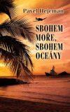 Sbohem moře, sbohem oceány - Pavel Hejcman