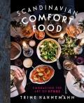 Scandinavian Comfort Food: Embracing the Art of Hygge - Hahnemann Trine