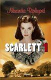 Scarlett 1 - Alexandra Ripleyová