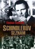 Schindlerův seznam - Thomas Keneally