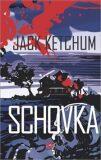 Schovka - Jack Ketchum, ...
