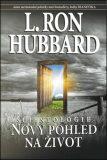 Scientologie Nový pohled na život - L. Ron Hubbard