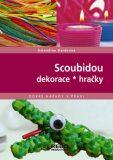 Scoubidou - Amandine Dardenne