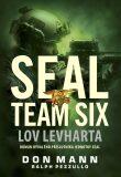 SEAL team six 8 - Lov levharta - Don Mann