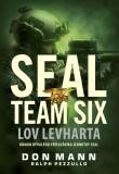 SEAL team six: Lov levharta - Don Mann