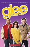 Secondary Level 2: Glee foreign exchange - book+CD (do vyprodání zásob) - Scholastic