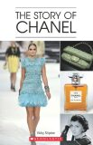 Secondary Level 3: The Story of Chanel - book+CD - Vicky Shipton